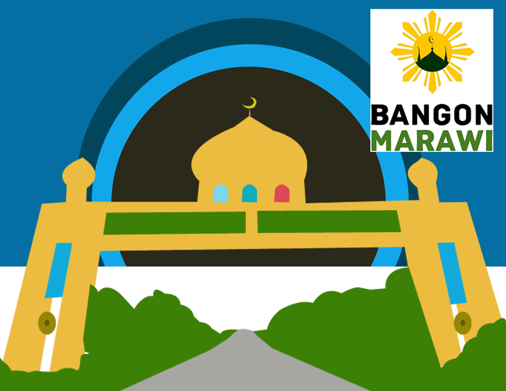 PIA Bangon Marawi