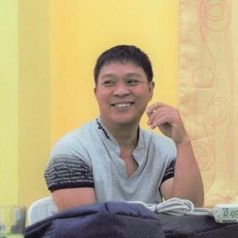 Orlan Jabagat