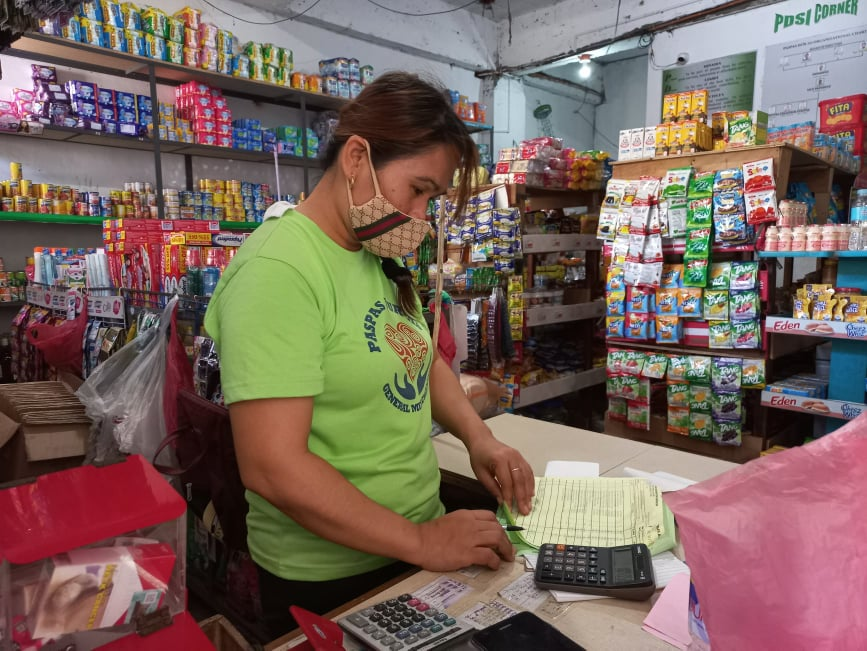 Ilocos Region Featured Story