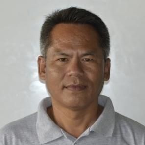 Rey Anthony Chiu