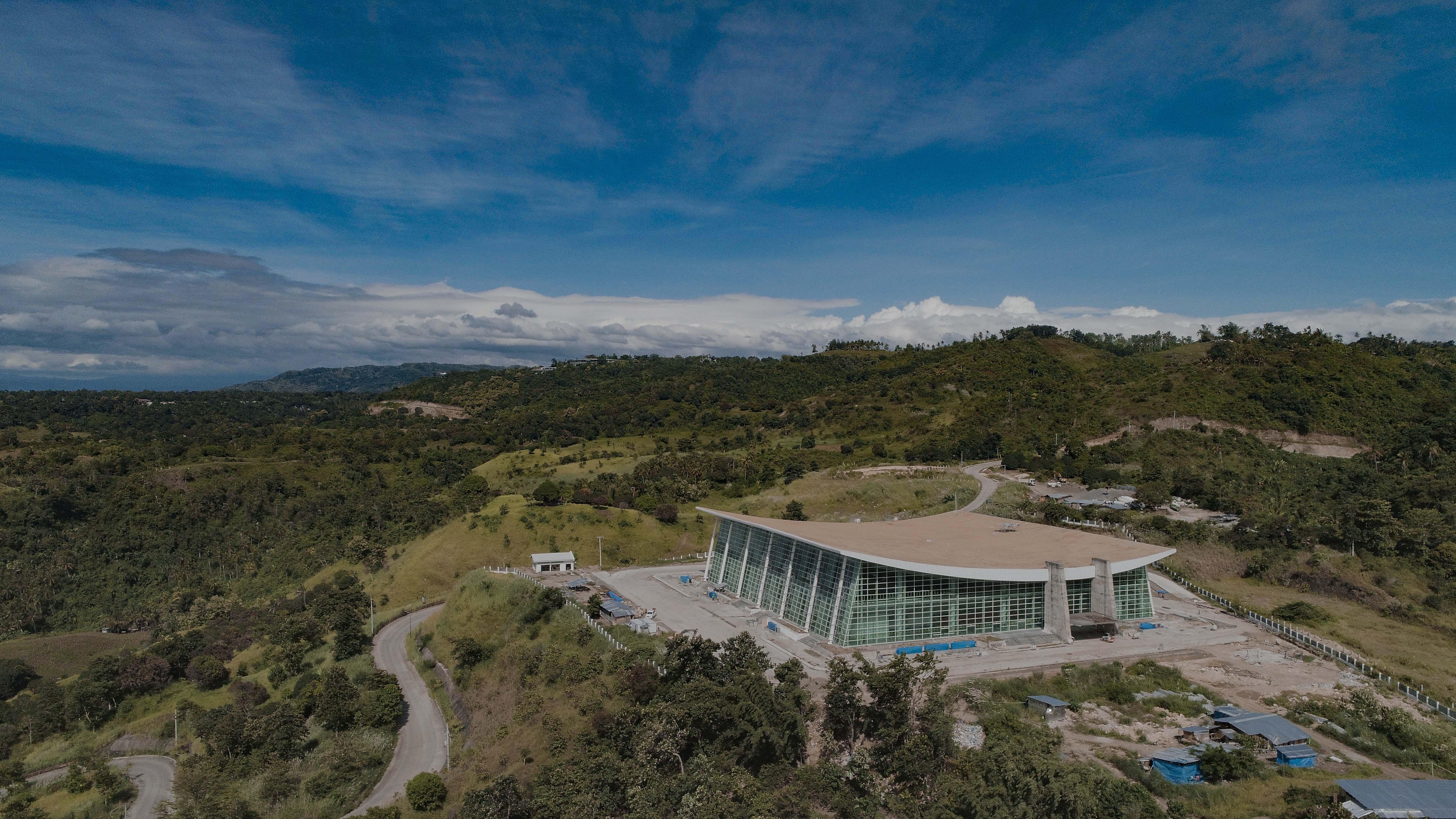 Northern Mindanao Featured Story