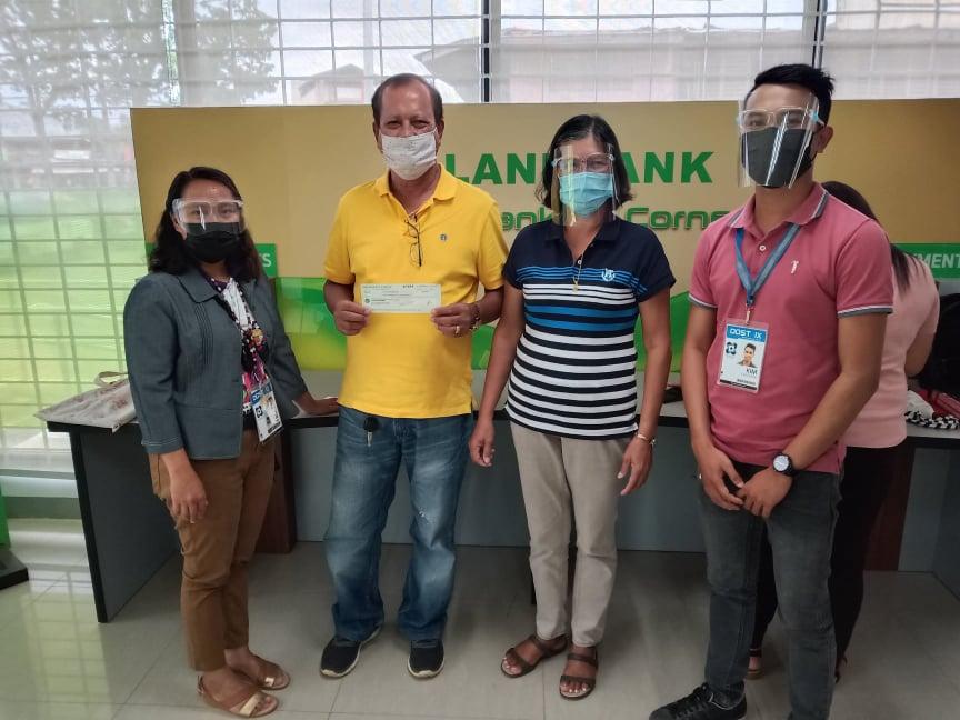 Zamboanga Peninsula Featured Story