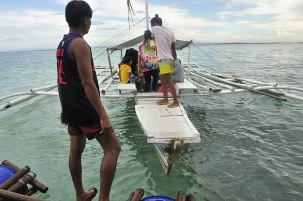 Visayas Featured Story