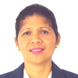 Jennifer Tilos