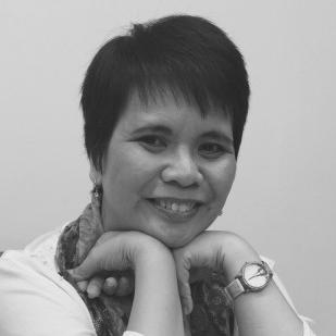 Marie Angelie Villapando