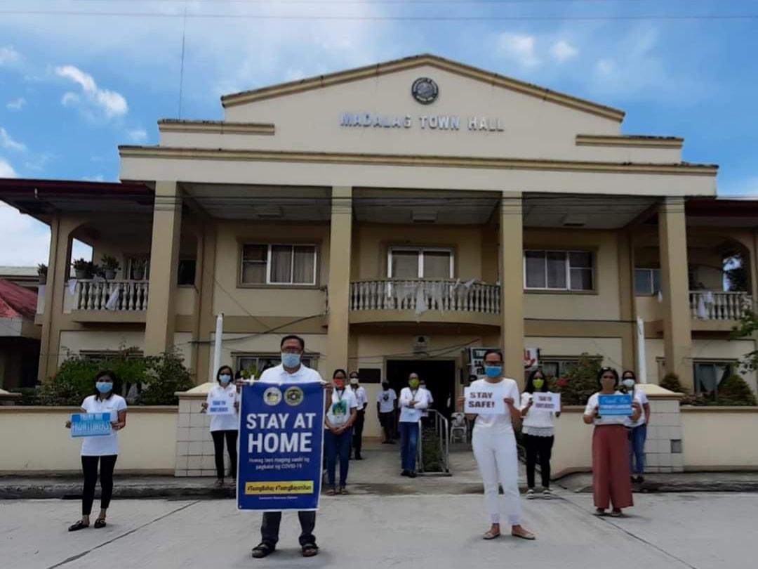 Western Visayas Featured Story