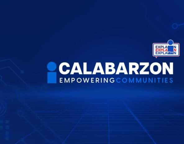 CALABARZON Featured Story