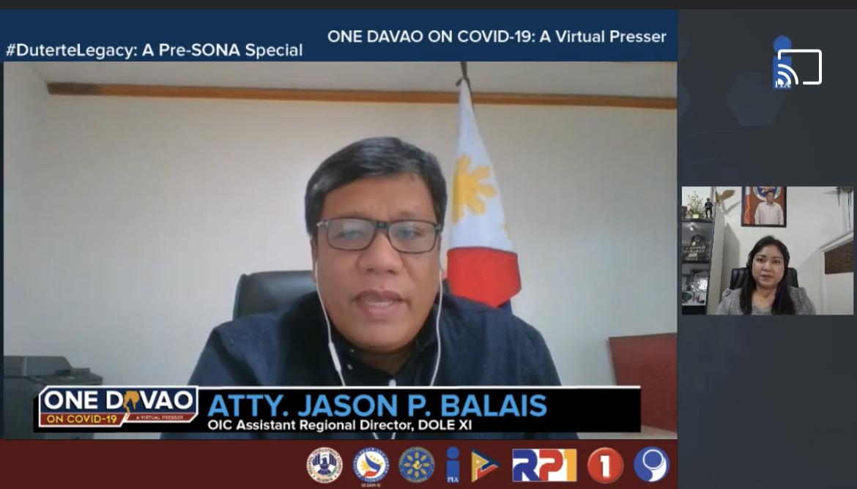 Davao Region Featured Story