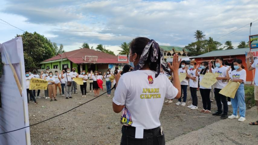 Cagayan Valley Featured Story