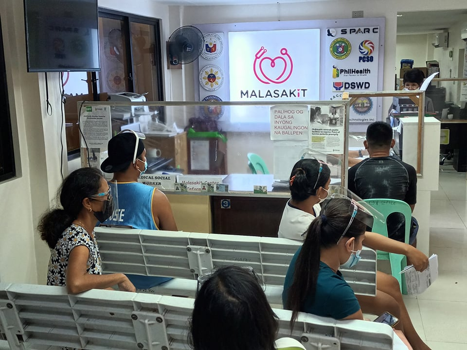 Central Visayas Featured Story