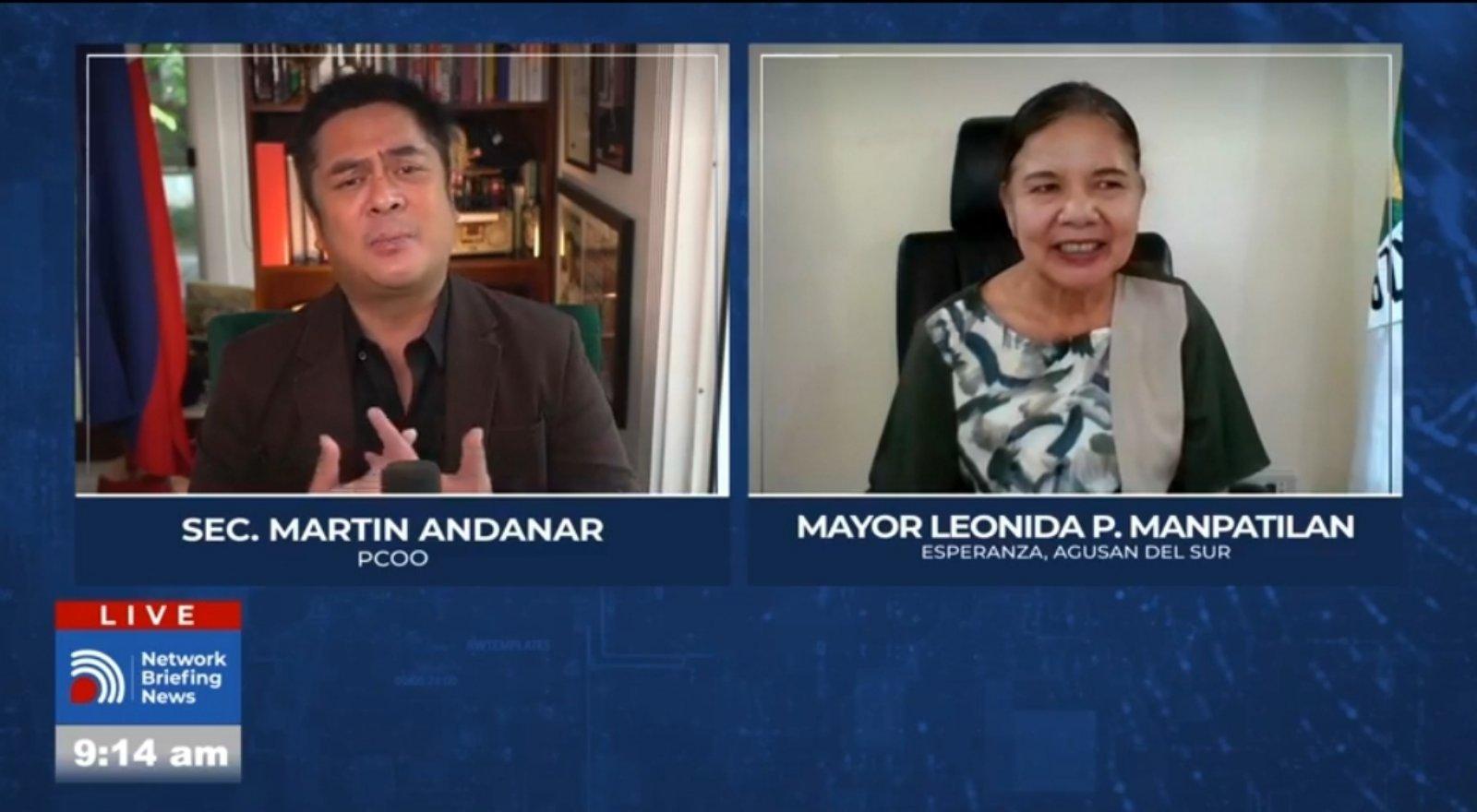 Mindanao Featured Story